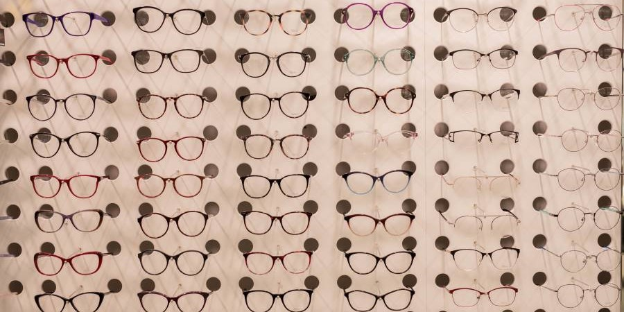 Afflelou : lunettes de vue, montures et solaires