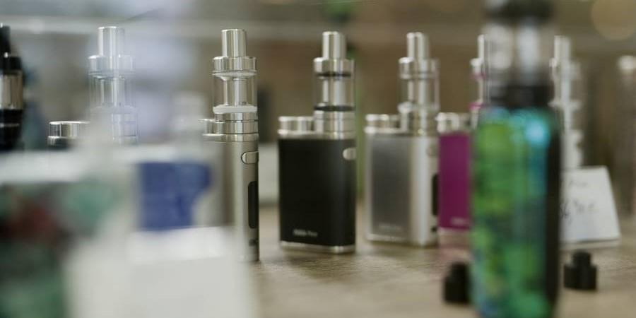 L'Air Chic : cigarettes électroniques et accessoires