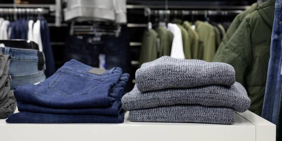Boutique Anaïs : vêtements pour femmes