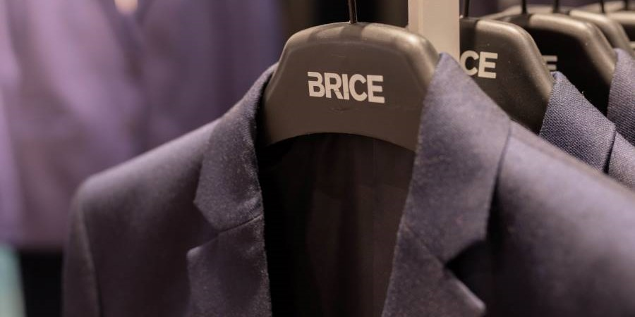 Brice : mode masculine accessible