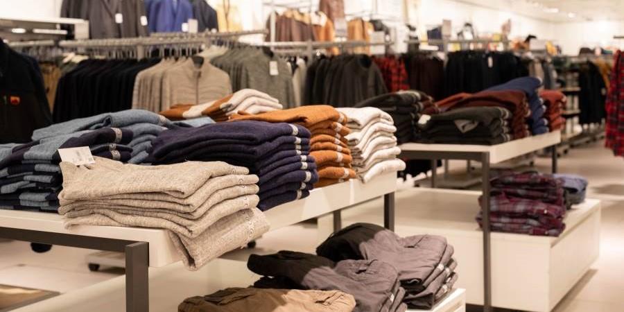 C&A : Vêtements pour tous les styles et toute la famille chez C&A.