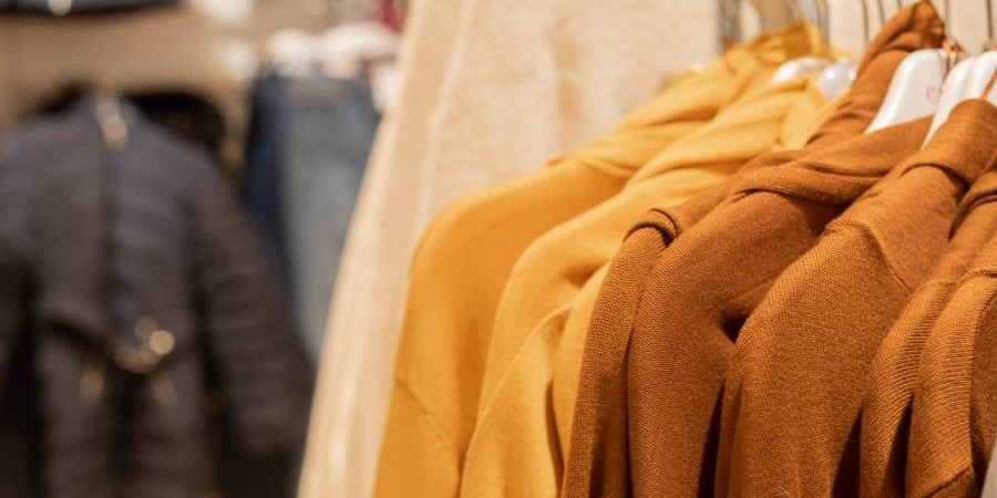 Camaïeu : vêtements mode femme, robe, jean, pantalon