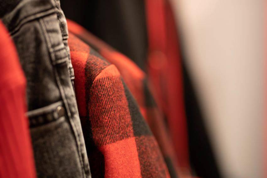 Etam : mode tendance & accessoires pour femmes