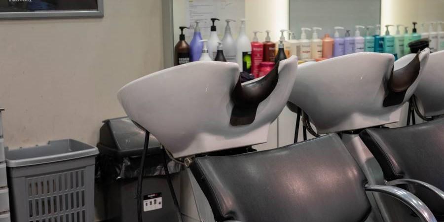 Franck Provost : expert coiffure et coloration