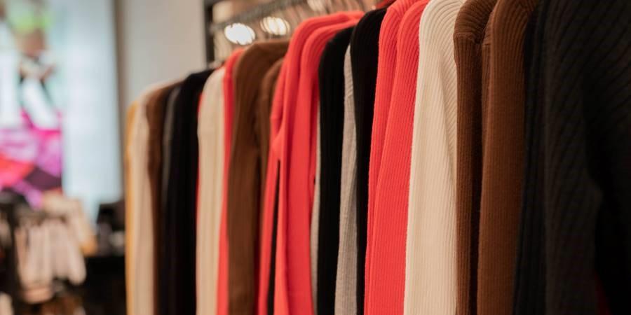 Jennyfer : vêtements pour jeunes femmes