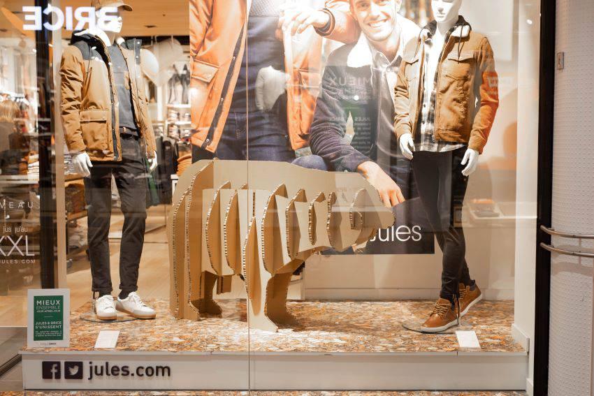 Jules : vêtements & accessoires pour Homme