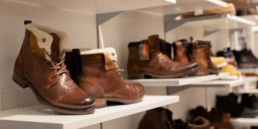 Mano : Chaussures de marques pour dames et hommes