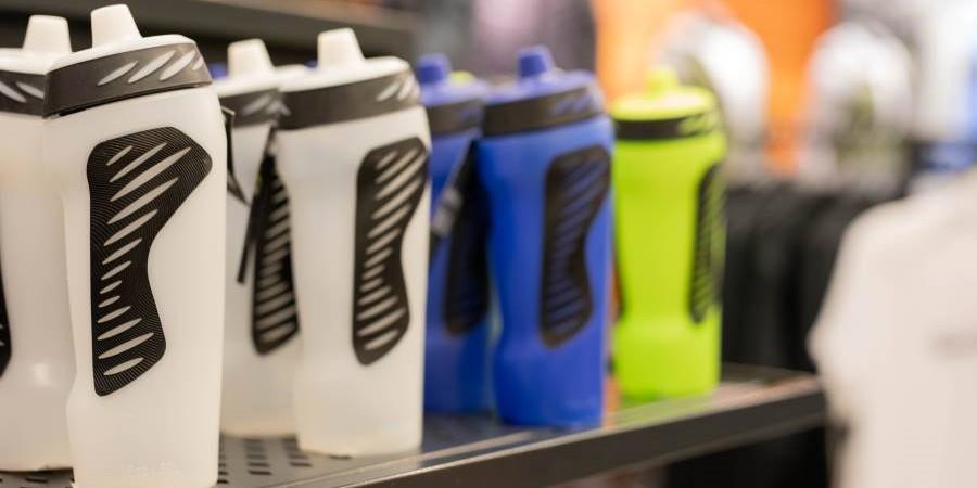 Nike Factory Store : chaussures, les vêtements et le matériel de sport
