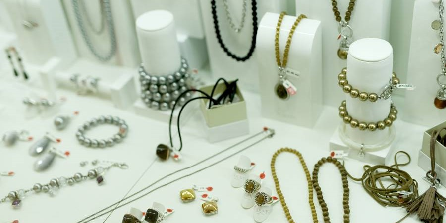 Bijouterie Olivier : bijoux et montres
