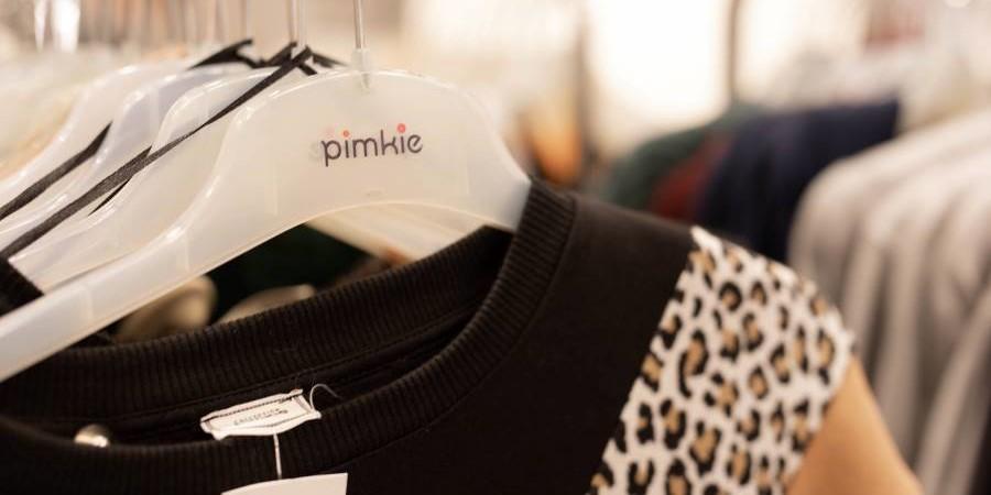 Pimkie : prêt-à-porter féminin