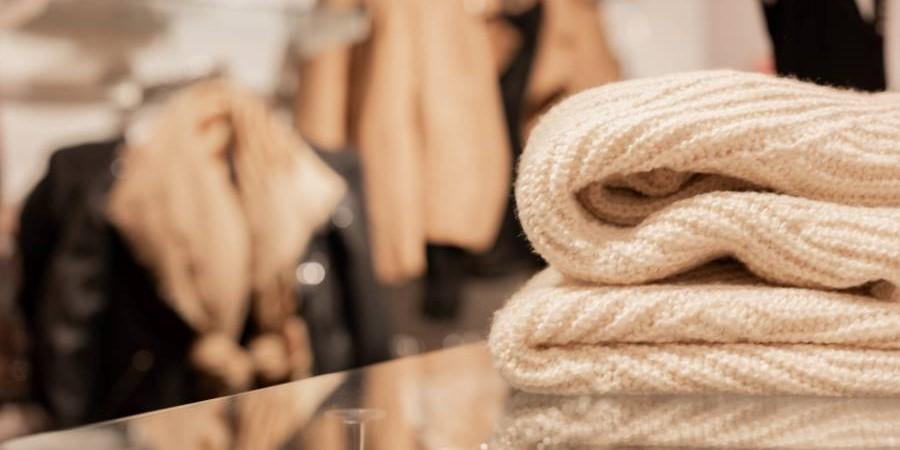 Point B : vêtements, chaussures et accessoires de mode