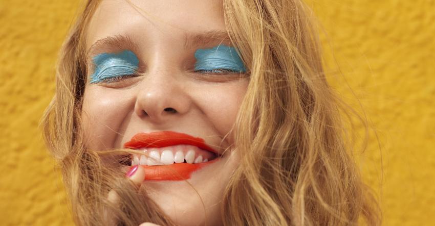 Sephora : boutique beauté, parfum & maquillage
