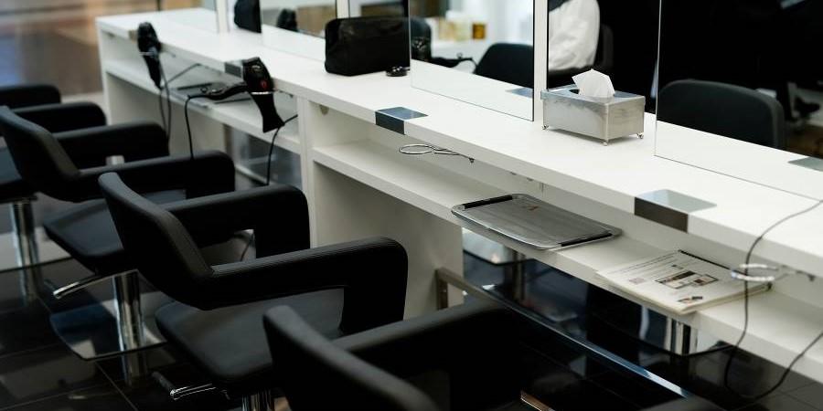 H&L coiffure : salon de beauté