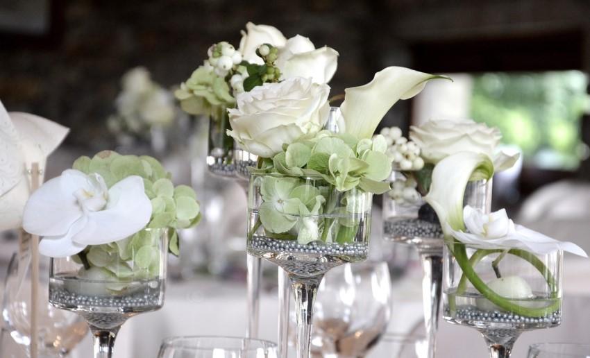 Dolce terra, Designer floral à Publier, bouquet de fleurs Amphion, bouquet mariage Amphion, atelier floral Amphion, bouquet St-valentin Amphion