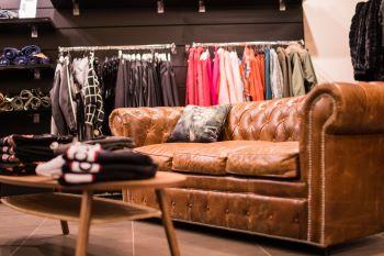 magasin vêtements messancy