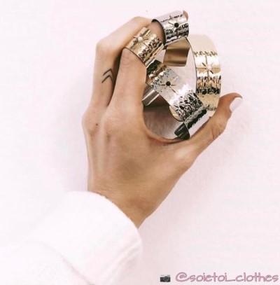 bijoux montres la louviere