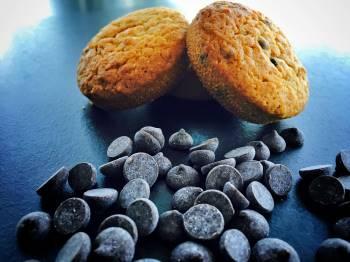 biscuit antoine liege shopping cora rocourt