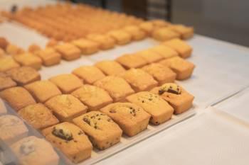 Biscuit Antoine