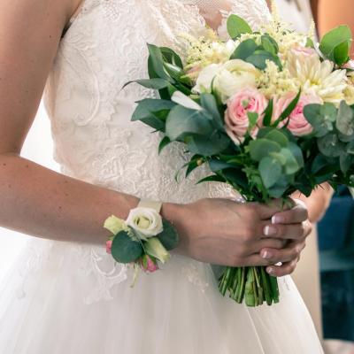 bouquet marie fleuriste cambrai
