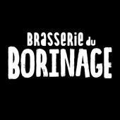 Brasserie du Borinage