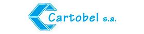 Cartobel