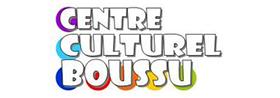 Centre Culturel de Boussu