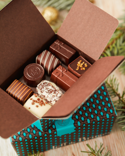 chocolat jeff de bruges mundo