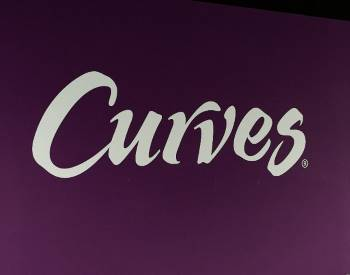 Curves Woluwe