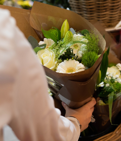 fleuriste cambrai Floraison