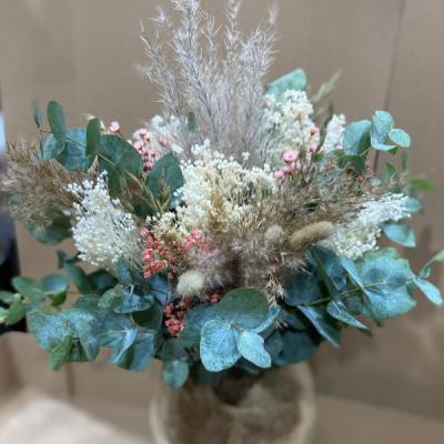 fleuriste cambrai