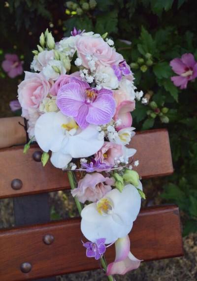 fleuriste publier amphion dolce terra