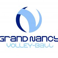 Grand Nancy Volley Ball