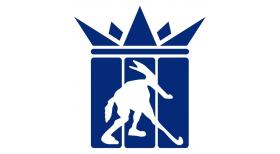 Hockey Club La Louvière ASBL