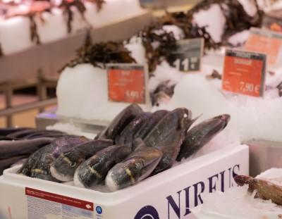 hypermarche cora rocourt
