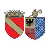 Commune de Boussu-Hornu
