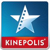 Kinepolis Liège
