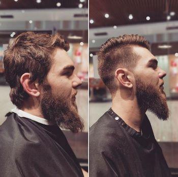 La Barbe de Papa à Cambrai