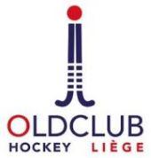 Old Club de Liège Hockey