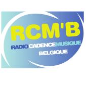 Radio Cadence Musique Belgique
