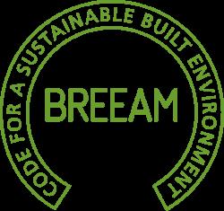 Breeam-herradura