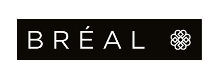Bréal - collection alliant féminité et fantaisie, une mode accessible et confortable qui ne manque pas d'originalité.