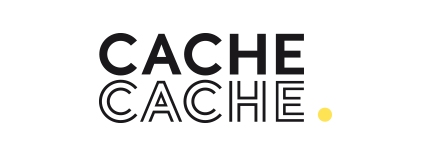 Cache Cache accueille une mode tendance, toujours accessible.