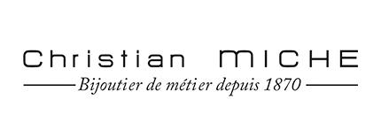Christian Miche