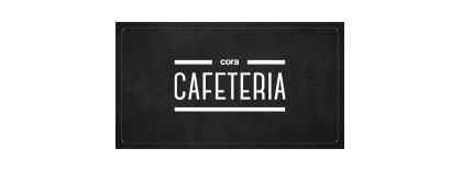 Cafétéria cora