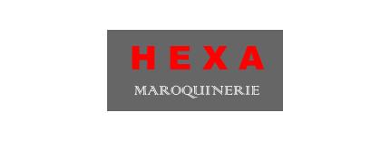 Hexa Maroquinerie