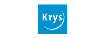 Krys - achats de lunettes de vue, solaires ou vos commandes de lentilles