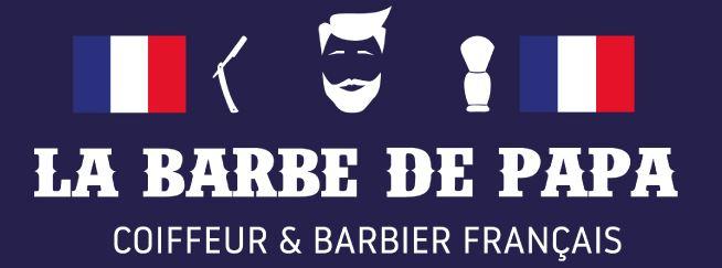 La Barbe de Papa - Coiffeur barbier Thonons Publier