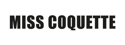 Miss Coquette - Vêtements, chaussures ou accessoires