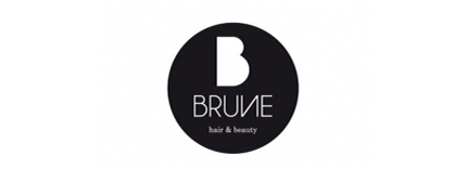 Brune Hair & Beauty