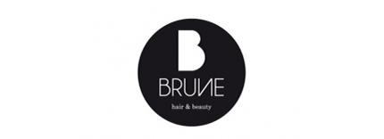 Brune Hair & Beauty